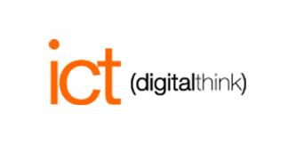 ICT SVILUPPO